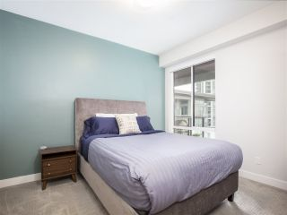 "Photo 24: 405 1768 GILMORE Avenue in Burnaby: Brentwood Park Condo for sale in ""ESCALA"" (Burnaby North)  : MLS®# R2499312"
