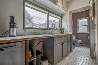 Photo 8: 1017 1 Avenue NW in Calgary: Sunnyside Detached for sale : MLS®# A1072787