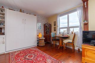 Photo 12: 1109 930 Yates St in : Vi Downtown Condo for sale (Victoria)  : MLS®# 865701