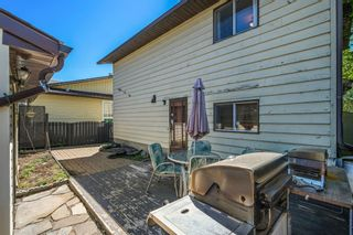 Photo 42: 6740 34 Avenue NE in Calgary: Temple Detached for sale : MLS®# A1121100