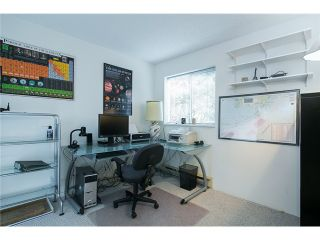 Photo 16: # 104 1010 CHILCO ST in Vancouver: West End VW Condo for sale (Vancouver West)  : MLS®# V1097217