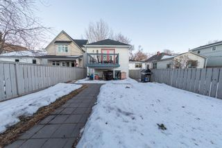 Photo 37: 1501 3 Street NW in Calgary: Crescent Heights Residential for sale : MLS®# A1062614