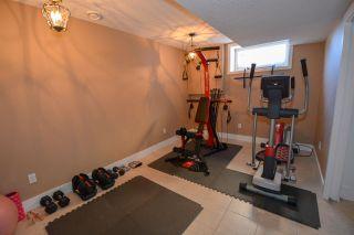 Photo 14: 8615 115 Avenue in Fort St. John: Fort St. John - City NE House for sale (Fort St. John (Zone 60))  : MLS®# R2339343