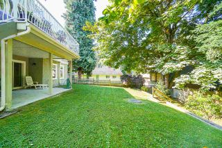 Photo 35: 1627 127 Street in Surrey: Crescent Bch Ocean Pk. House for sale (South Surrey White Rock)  : MLS®# R2480487