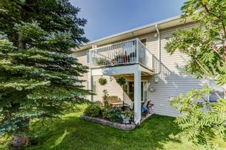 Photo 19: 11 16 Champion Road: Carstairs Row/Townhouse for sale : MLS®# A1031112