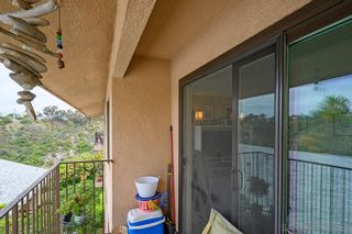 Photo 21: SAN DIEGO Condo for rent : 2 bedrooms : 4266 6th Avenue