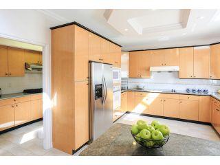 """Photo 6: 5620 COLVILLE Road in Richmond: Lackner House for sale in """"LACKNER"""" : MLS®# V1112431"""