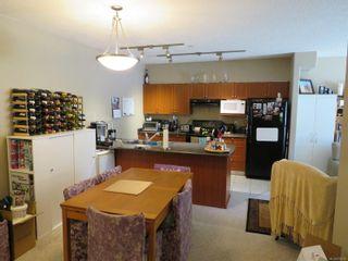 Photo 6: 108 2823 Jacklin Rd in : La Langford Proper Condo for sale (Langford)  : MLS®# 879226