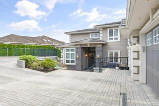 Photo 23: 1326 Ivy Lane in : Na Departure Bay House for sale (Nanaimo)  : MLS®# 888089