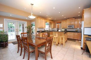 Photo 11: 19329 123rd AVENUE in PITT MEADOWS: House for sale
