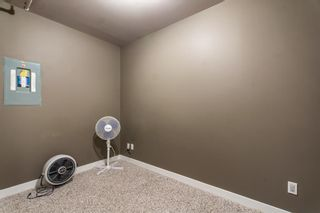 Photo 17: 309 220 11 Avenue SE in Calgary: Beltline Apartment for sale : MLS®# A1136553