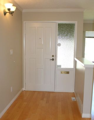 """Photo 4: 5341 CRESCENT Drive in Delta: Hawthorne House for sale in """"Nielson Grove"""" (Ladner)  : MLS®# R2182029"""