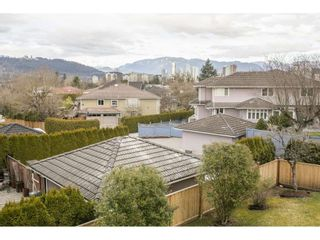 Photo 24: 7608 CARIBOO Road in Burnaby: The Crest House for sale (Burnaby East)  : MLS®# R2550430
