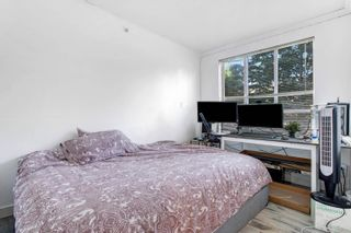 """Photo 14: 309 3455 ASCOT Place in Vancouver: Collingwood VE Condo for sale in """"QUEEN'S COURT"""" (Vancouver East)  : MLS®# R2613257"""