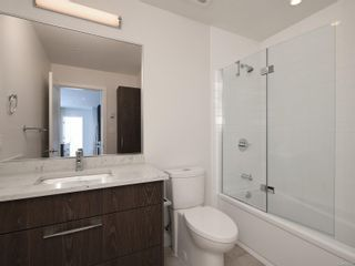 Photo 10: 203 9864 Fourth St in : Si Sidney North-East Condo for sale (Sidney)  : MLS®# 874372