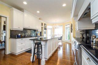 Photo 26: 106 SHORES Drive: Leduc House for sale : MLS®# E4241689