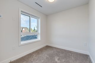 Photo 32: 3378 CLARK Drive in Vancouver: Knight 1/2 Duplex for sale (Vancouver East)  : MLS®# R2617581