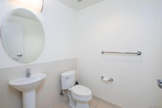 Photo 15: DOWNTOWN Condo for sale : 2 bedrooms : 645 Front St #1612 in San Diego