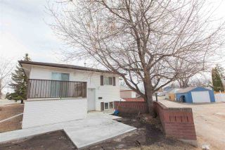 Photo 31: 9103 9105 CONNORS Road in Edmonton: Zone 18 House Duplex for sale : MLS®# E4236932