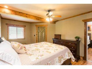Photo 22: 37242 MCKAMIE Road in Mission: Dewdney Deroche House for sale : MLS®# R2458953