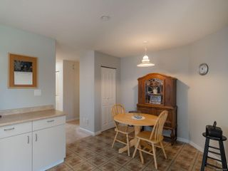 Photo 17: 921 Esslinger Rd in : PQ French Creek House for sale (Parksville/Qualicum)  : MLS®# 872836