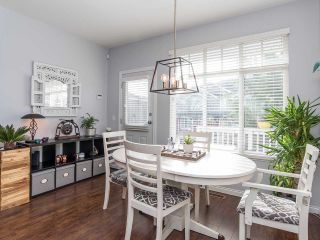 """Photo 8: 51 19480 66 Avenue in Surrey: Clayton Townhouse for sale in """"Two Blue II"""" (Cloverdale)  : MLS®# R2431714"""