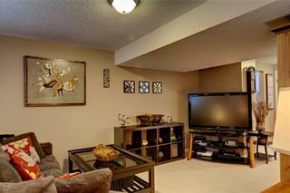 Photo 17: 110 DEERFIELD Terrace SE in Calgary: Deer Ridge House for sale : MLS®# C4123944