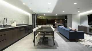 """Photo 19: 2501 620 CARDERO Street in Vancouver: Coal Harbour Condo for sale in """"Cardero"""" (Vancouver West)  : MLS®# R2532352"""
