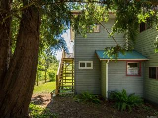 Photo 19: 1304 Midden Rd in COMOX: CV Comox Peninsula House for sale (Comox Valley)  : MLS®# 830342