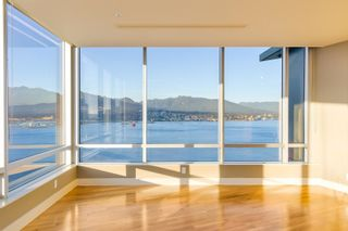 """Photo 18: 3102 1077 W CORDOVA Street in Vancouver: Coal Harbour Condo for sale in """"Shaw Tower"""" (Vancouver West)  : MLS®# R2624531"""