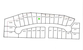 Photo 2: #Lot 16 926 Mt. Griffin Road, in Vernon: Vacant Land for sale : MLS®# 10215252