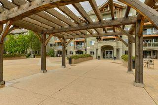 Photo 38: 427 278 SUDER GREENS Drive in Edmonton: Zone 58 Condo for sale : MLS®# E4249170