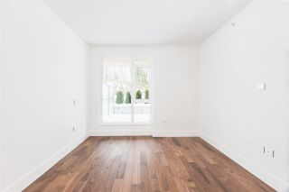 """Photo 13: 104 7428 ALBERTA Street in Vancouver: South Cambie Condo for sale in """"Belpark"""" (Vancouver West)  : MLS®# R2527858"""