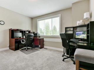 Photo 19: 20980 123 Avenue in Maple Ridge: Northwest Maple Ridge House for sale : MLS®# R2483461