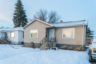Photo 29: 502, 508 & 512 17 Avenue NE in Calgary: Winston Heights/Mountview Row/Townhouse for sale : MLS®# A1083041