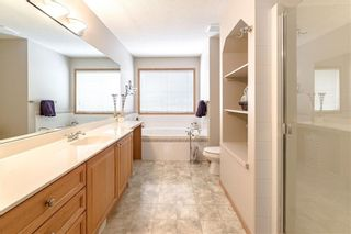 Photo 32: 278 COVENTRY Court NE in Calgary: Coventry Hills Detached for sale : MLS®# C4219338