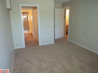"Photo 4: 107 7500 COLUMBIA Street in Mission: Mission BC Condo for sale in ""EDWARD ESTATES"" : MLS®# F1213702"
