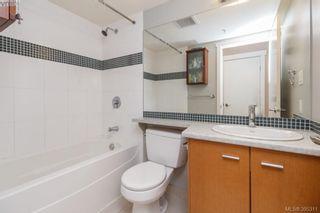Photo 15: 1103 751 Fairfield Rd in VICTORIA: Vi Downtown Condo for sale (Victoria)  : MLS®# 792584