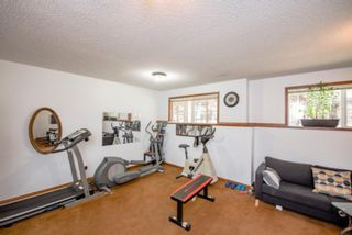 Photo 15: 74 Discovery Heights SW in Calgary: Discovery Ridge Row/Townhouse for sale : MLS®# A1104755