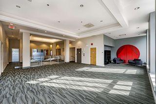 Photo 25: 416 15436 31 Avenue in Surrey: Grandview Surrey Condo for sale (South Surrey White Rock)  : MLS®# R2592951