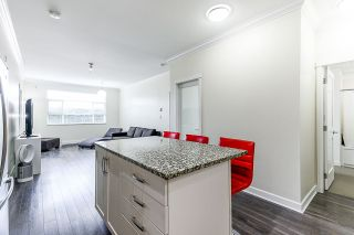 """Photo 14: 112 20861 83 Avenue in Langley: Willoughby Heights Condo for sale in """"ATHENRY GATE"""" : MLS®# R2567446"""