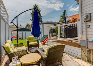 Photo 38: 121 Woodfield Close SW in Calgary: Woodbine Detached for sale : MLS®# A1126289