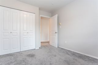 "Photo 17: 308 15885 84 Avenue in Surrey: Fleetwood Tynehead Condo for sale in ""Abby Road"" : MLS®# R2440767"