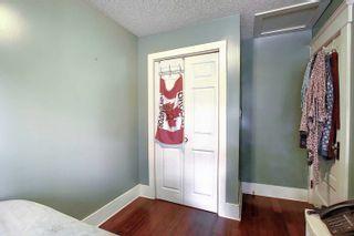 Photo 19: 11833 94 Street in Edmonton: Zone 05 House for sale : MLS®# E4249546