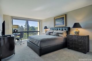 Photo 20: HILLCREST Condo for sale : 2 bedrooms : 666 Upas #502 in San Diego
