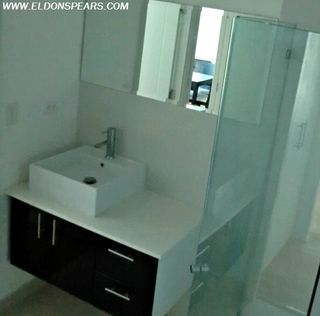 Photo 12: Bala Beach Resort - Maria Chiquita - Furnished Condo for sale!