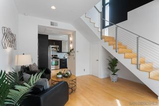 Photo 12: HILLCREST Condo for sale : 2 bedrooms : 4257 3Rd Ave #5 in San Diego