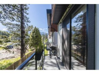 """Photo 15: 52 39769 GOVERNMENT Road in Squamish: Northyards Townhouse for sale in """"BREEZE"""" : MLS®# R2583791"""