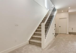 Photo 37: 1106 22 Avenue NW in Calgary: Capitol Hill Detached for sale : MLS®# A1120272