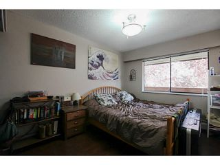Photo 8: 306 2299 E 30TH Avenue in Vancouver: Victoria VE Condo for sale (Vancouver East)  : MLS®# R2561252